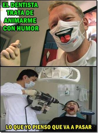 dentistas capitanpalomo (3)