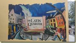 07.Galway Latin Quarter
