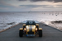 Caterham-Supersport-R-3