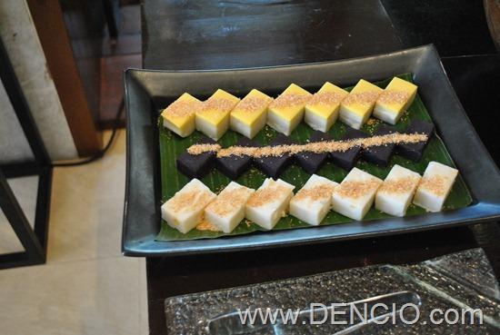 Vintana Cafe Shangri-La Boracay 44