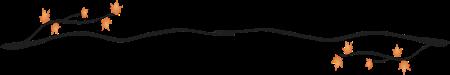 hr-branch-adrian-pauly