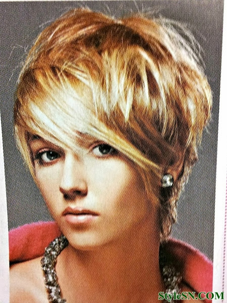 img47eb73cecce601971db50c2cb2549065 cute short haircuts for curly hair 2014 haircut styles