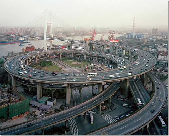 Edward Burtynsky-CHINA_CITY_02_04
