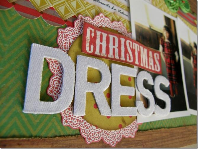 christmas_dress_2