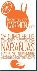 concurso rezetasdecarmen