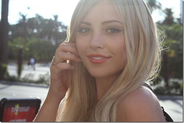 beautiful-perfection-maybe-16