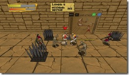 Wrath of Set freeware game (3)