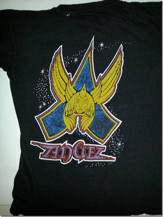 concert-tshirts-70s-1
