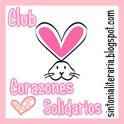 club corazones solidarios conejo 2