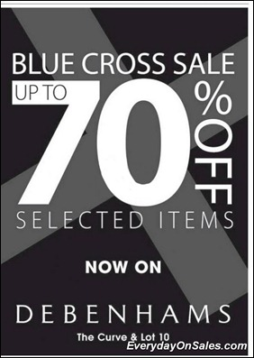 blue-cross-sales-2011-EverydayOnSales-Warehouse-Sale-Promotion-Deal-Discount