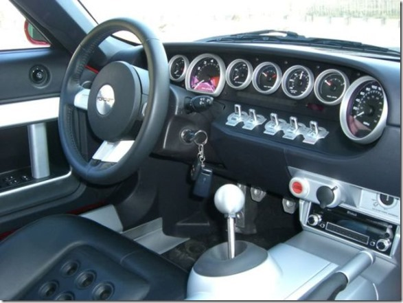 car-dashboards-cool-28