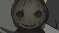 [HorribleSubs]_Zetsuen_no_Tempest_-_08_[720p].mkv_snapshot_09.20_[2012.11.25_21.29.23]