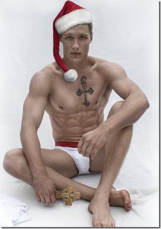 gay christmas30