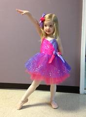 dance pics4