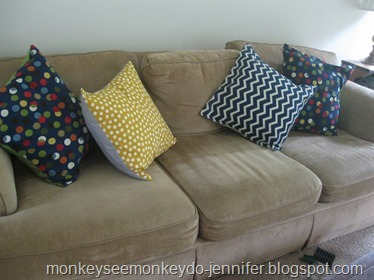 frugal couch pillows  (11)