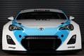 Toyota-GT86-Racer-2