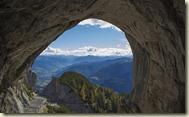 02.Cueva del Hielo - Eisriesenwelt