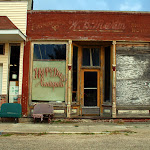 JaneCarlson-Happy Days AntiquesGood Hope, Illinois.JPG