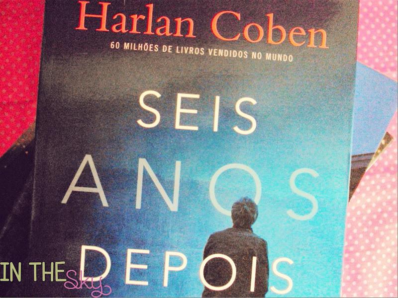 Harlan Coben_14