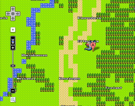 google maps -15