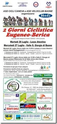 2 GIORNI CICLISTICA EUGANEO-BERICA CON SPONSOR_01