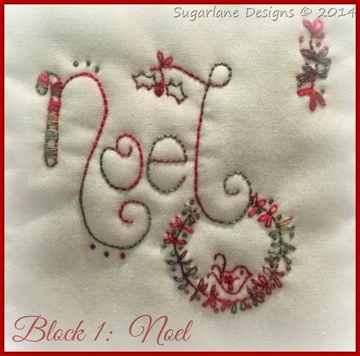 noel cover1