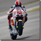 Click here to view Moto GP 2011