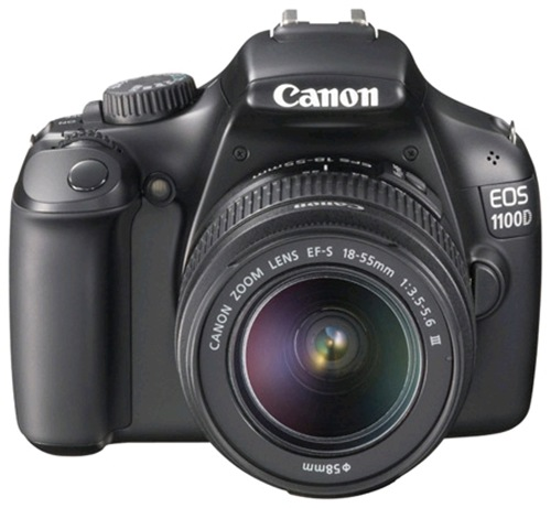 canon-eos-1100d 18-55-is