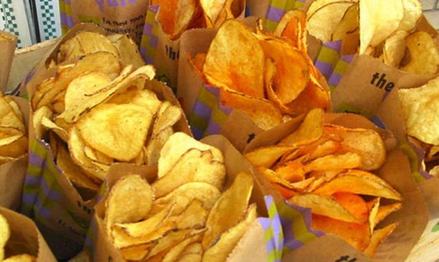 alimentos-industrializados-gorduras-trans-1-67