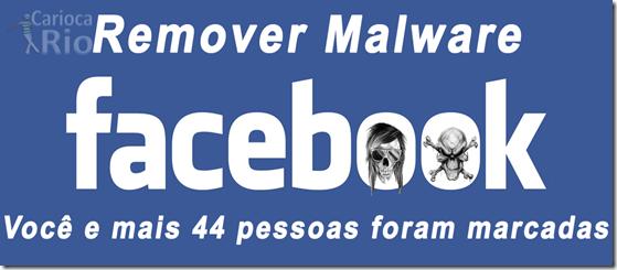Remover vírus.fw
