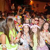 2014-07-19-carnaval-estiu-moscou-121
