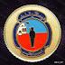 الحرس الحكومي (قديم). ميداليات شعارات ورموز الجيش البناني وقوى الأمن