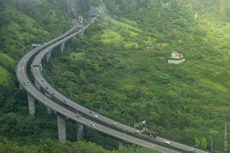 h3-highway-hawaii-2
