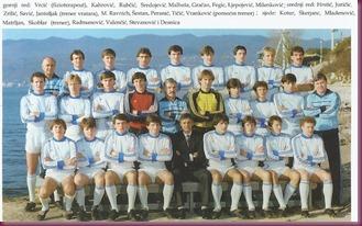 1984-85%2C prva liga
