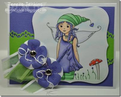 2june2011 fairy
