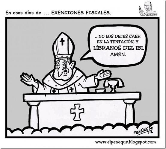 Libranos_del_IBI_amen-750x674