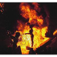 2007-026 NIT DEL FOC.jpg