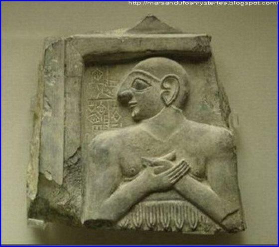 sumerian code 5