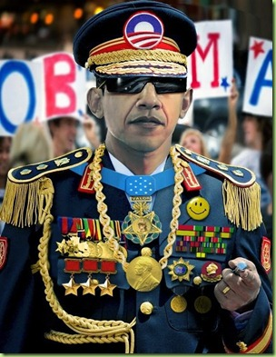 obama_dictator