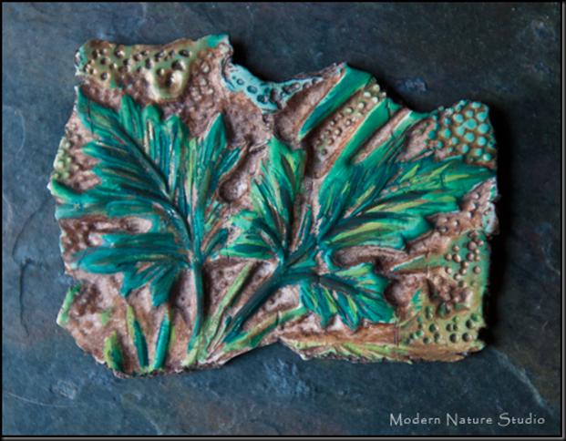Klik leaf2