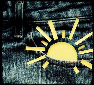 elsonido del sol