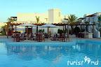Фото 10 Sabena Marmara Hotel ex. Casablanca Hotel