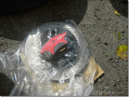 myvi-disk-brake-9