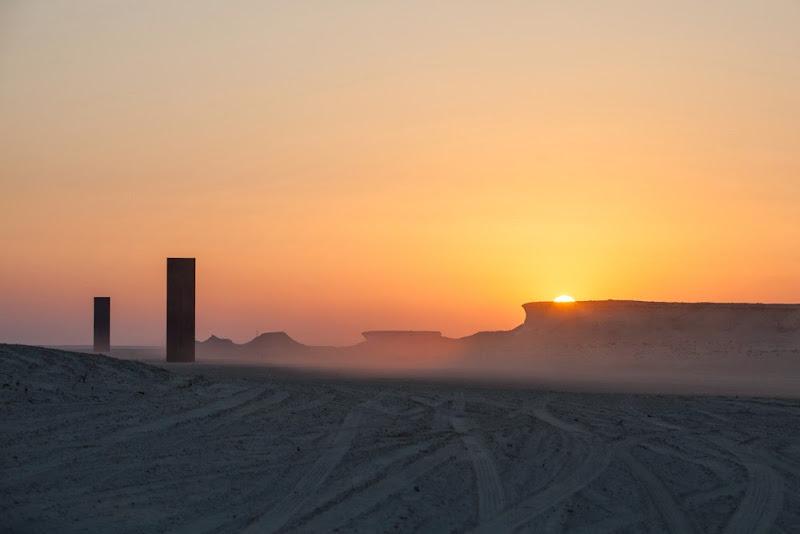 08-qma_east-west_west-east_richard-serra_qatar.jpg