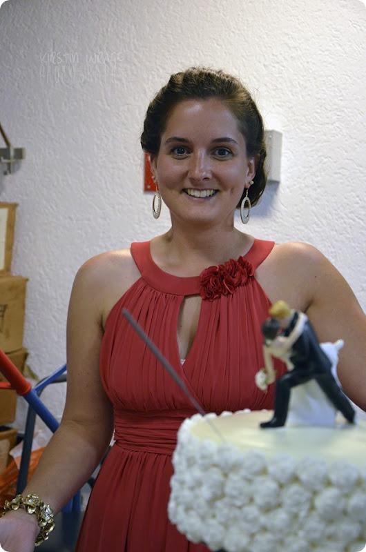 Hochzeit Lisa und Basti (38)