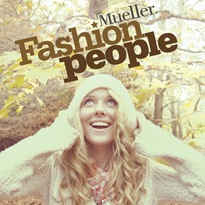 fashion people shopping mueller 2011