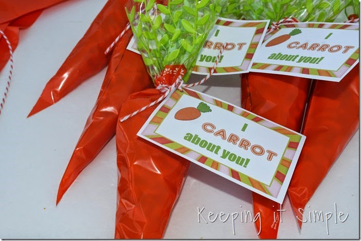 Easter-School-Lunch-Food-Carrot-With-Printable (5)