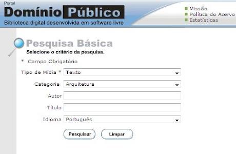 Domínio-Público-Baixar-Livros.JPG