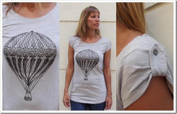009-tce1269fdes camiseta gris
