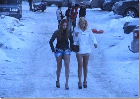russian-winter-fun-010